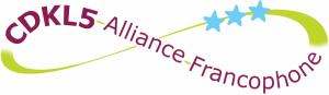 CDKL5 Alliance Francophone